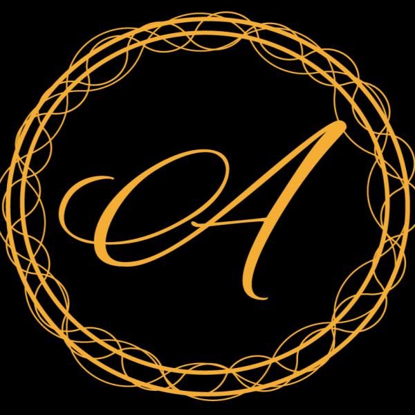 akkani logo